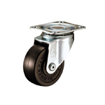 Swivel Caster (Without Stopper) K-420S