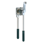 Handle for sliding door FD-150-H-C
