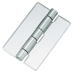 Stainless Steel, Butt Hinge B-1078