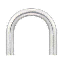 Stainless Steel Round Bar Pull A-1042-C-R
