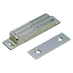 Magnetic Catch (Vertical Type) C-100-A