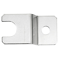 Stainless-Steel Adjuster Brace KC-1275-C