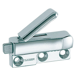 Window Latch C-838