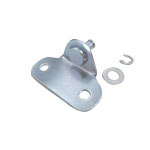 Gas Spring Mounting Bracket