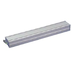 Link type Aluminum Power Base Light Load TBL-AN type