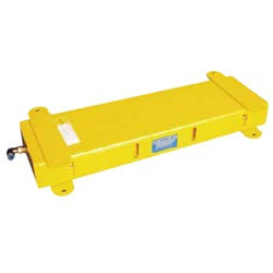 Power Base Ultra Heavy Load WB-H Model