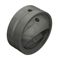 Spherical Bearing SA1 Type