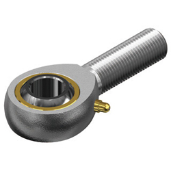 Rod EndWith Male Screw TypePOS Type