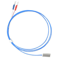 Thermocouple K Stick Type