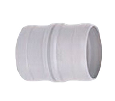 TAC Duct Aluminum - Aluminum II Duct Fitting