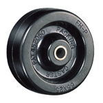 FH-P, Medium Weight Wheels Special Synthetic Resin