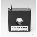 CTL-Z Series Alternating Current Sensor for Precision Measurement