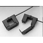 Division, Clamp Model Sensor/Clamp AC Sensor for Broadband and Earth Line Monitors