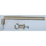 Adjustable handle VG