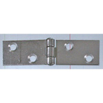 Horizontal Hinge VF