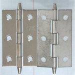 Stainless Long Hinge VF