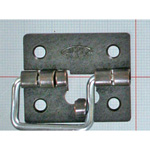 Hinge Latching VF