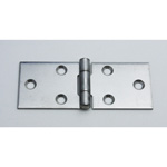 Stainless Steel Horizontal Hinge BH