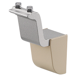 Aluminum Smart Bracket A Type