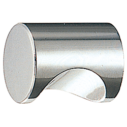 Stainless Steel New Cut Knob ST-11B