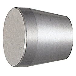 Stainless Steel Town Knob ST-85
