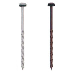 Stainless steel SUSXM-7, tiling reinforcement screws, G type