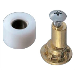 Social Housing/Government Housing Door Roller, EKK-0005, EKP-0005