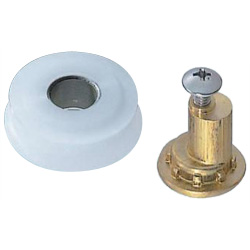 Social Housing/Government Housing Door Roller, EKK-0022, EKP-0022