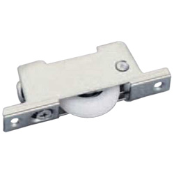 Adjustable Door Roller Model 14