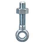 Eye Hinge Bolt