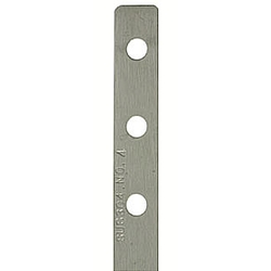 Stainless Steel Door Stay No. 1 / No. 2 / No. 3 / No. 4