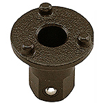 Pipe Lid Coupler, Dedicated Tool