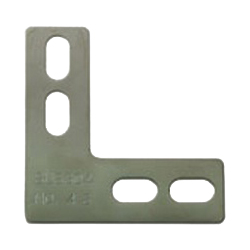 Stainless Steel Door Stay No.48