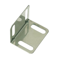 Stainless Steel Door Stay No.50 / No.51