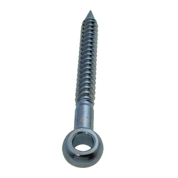 Eye Hinge Screw