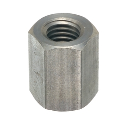 Stainless Steel High Nut