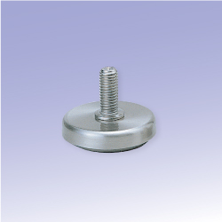 Stainless Steel Adjuster, Small