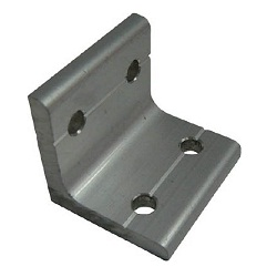 Aluminum Bracket (For M4)