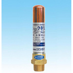 Water Hammer Arrestor Water Hammer Prevention WP-1 Series