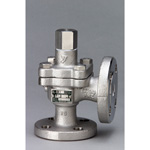 Safety Relief Valve, AL-31/AL-31H Series AL-31H-15AX20A