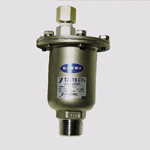 Air Vent Valve, TA-16 CVS Series