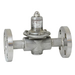 Pressure Reducing Valves for Air/Gas, GD-43G-10/GD-43G-20 Series