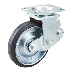 SKY Series SKY-2R Model (Rigid Wheel)