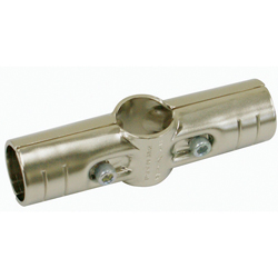 ø28 Metal Joint HJ-4 /HJ-4 NI