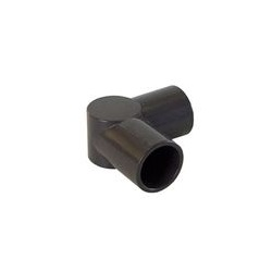 Erector Parts Mounting Part Plastic Joint J-119A