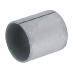 Oil Free Bushings - Multi-Layer Straight Type