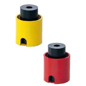 Urethane Stock Block Sets -ESUB+PHN Set-