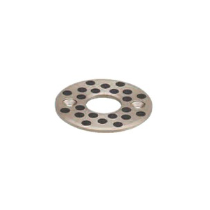 Oil-free Washers -With Bolt Hole Type-