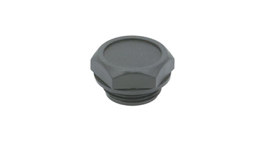 Oil plug (ATEX-compliant product): Related image