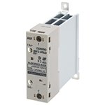 Power Solid State Relay, G3PA
